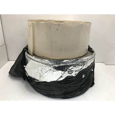 Roll Of Sarking and Joining Tape