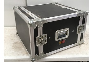 Go Case Travel Case