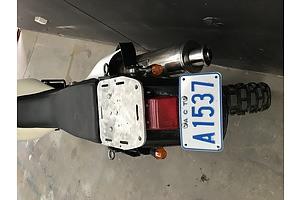 34616-1c.JPG
