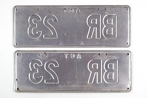 34702-1a.JPG