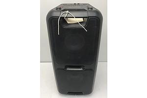 Anko Bluetooth Grand Speaker