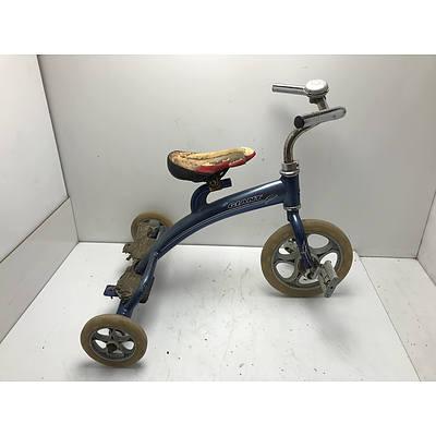 Giant Kids Trike