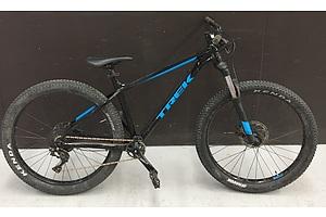 Trek Roscoe 6, 10 Speed Mountain Bike
