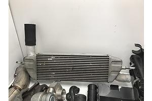 34764-331c.JPG