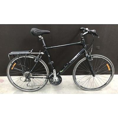 Trek FX 7.5 Road Bike