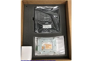 Crestron (DM-RMC-SCALER-C) DigitalMedia 8G+ Receiver & Room Controller w/Scaler *Brand New