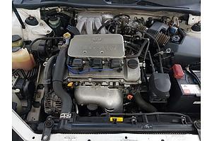 35035-1i.jpg