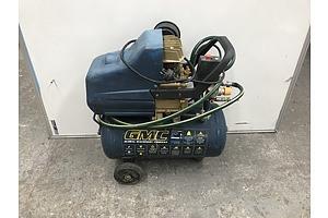 GMC 24L Air Compressor