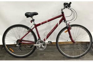 Apollo Incline Road  Bike