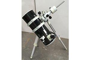 Foco Telescope
