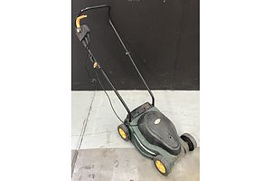 Ozito 1100W Electric Lawn Mower