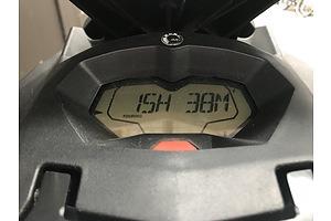 35471-1d.JPG
