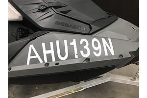 35471-1i.JPG
