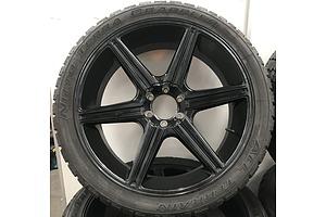 35517-1a.JPG