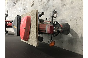 35517-6e.JPG
