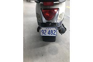35580-1f.JPG