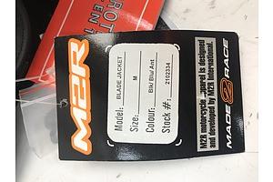 35645-1a.JPG