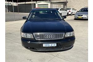 35654-1a.JPG