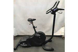 Stairmaster M3400 Fitness Machine