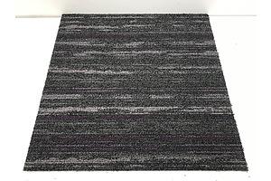 Carpet Tiles -10 Square Metres