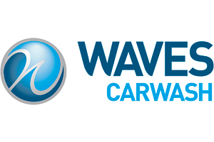 L7 - Waves Car Wash Voucher