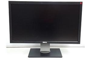 """Dell (U2711b) 27"""" WQHD (1440p) Widescreen LCD Monitor"""