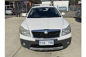 35832-1a.JPG