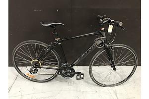 Avanti Road Bike