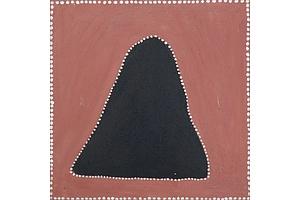 35856-1.JPG
