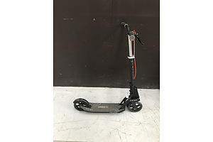 Keefer Globber Folding Scooter