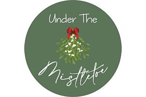 L37 - $100 Gift Voucher at Under the Mistletoe
