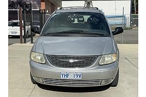 35933-1a.JPG
