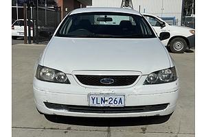 35959-1a.JPG