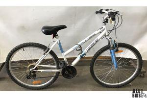 Tourex X-Train66 Mountain Bike