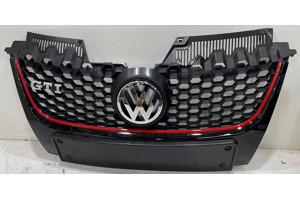 Body Kit For VW Golf GTI